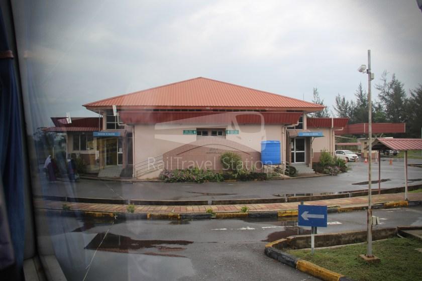 PHLS Express Waterfront Bandar Seri Begawan Kianggeh Miri 116