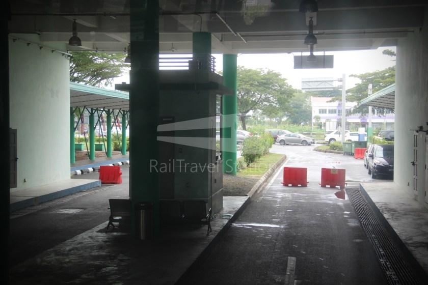 PHLS Express Waterfront Bandar Seri Begawan Kianggeh Miri 135