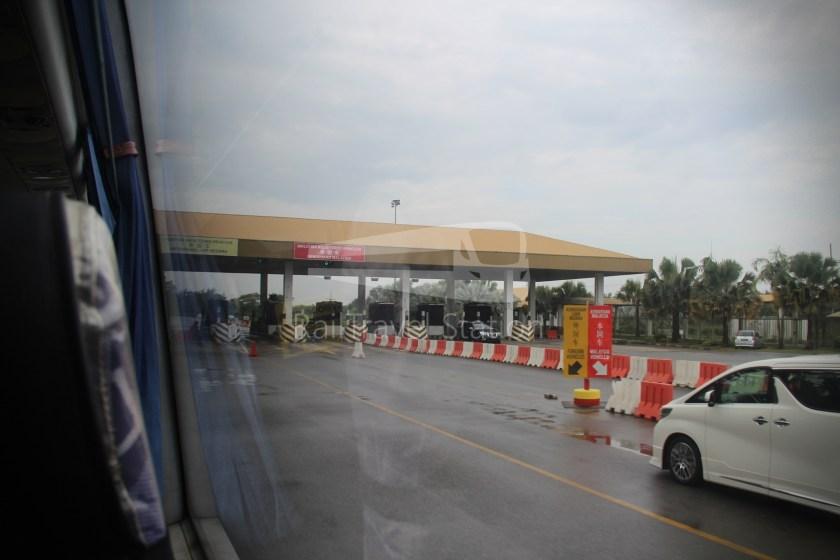 PHLS Express Waterfront Bandar Seri Begawan Kianggeh Miri 143