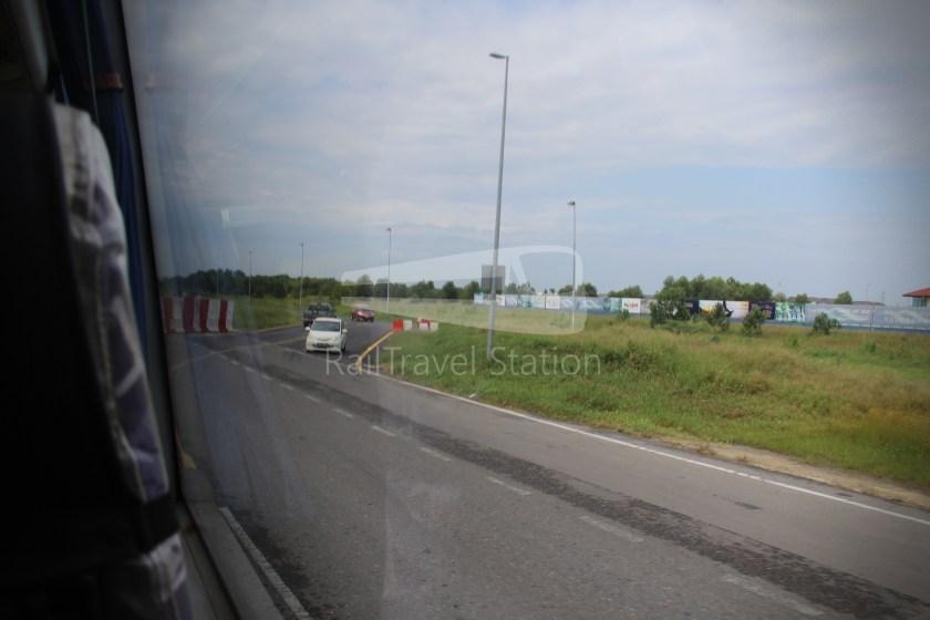 PHLS Express Waterfront Bandar Seri Begawan Kianggeh Miri 157