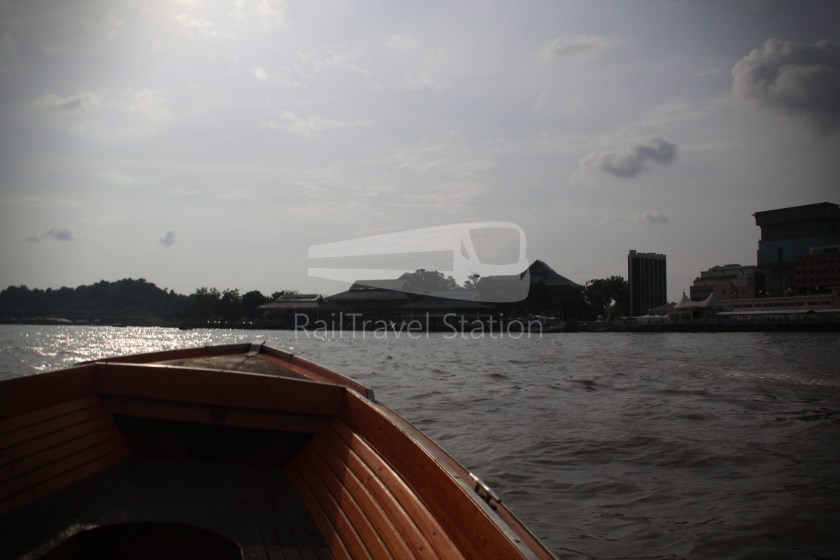 Penambang Kampong Ayer Waterfront 014