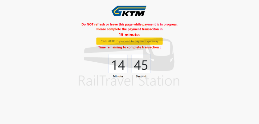 Shuttle-Tebrau-New-Ticketing-System-Credit-Card-002