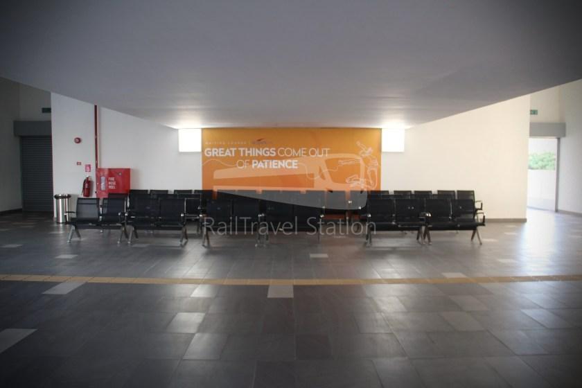 SkyPark Link 2805dn TnG KL Sentral Terminal SkyPark 024