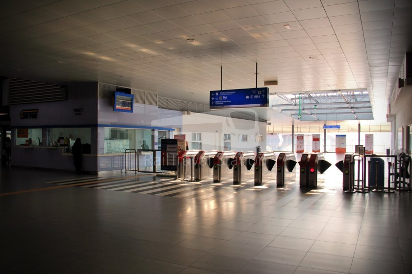 SkyPark Link 2806up TnG Terminal SkyPark Subang Jaya 022