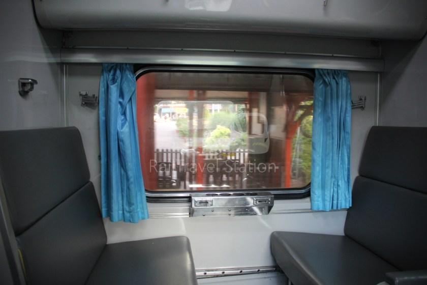 Special Express 46 Padang Besar Bangkok Hua Lamphong 056