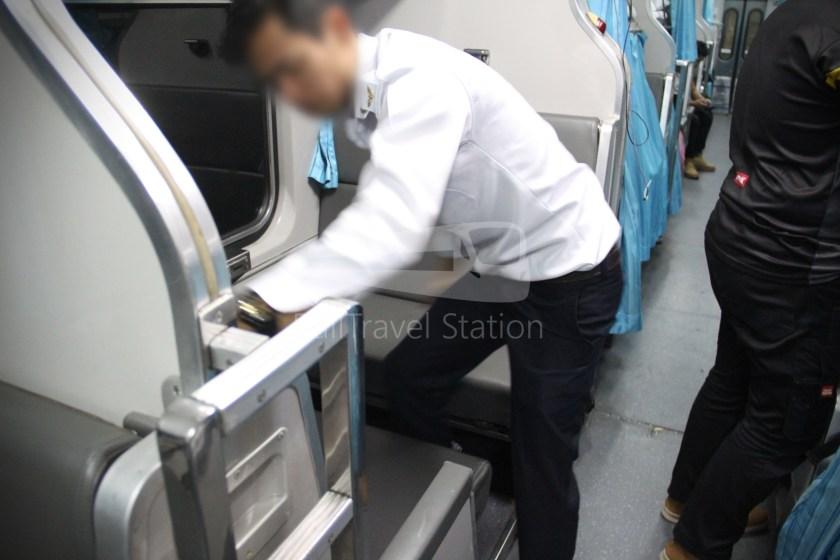 Special Express 46 Padang Besar Bangkok Hua Lamphong 069