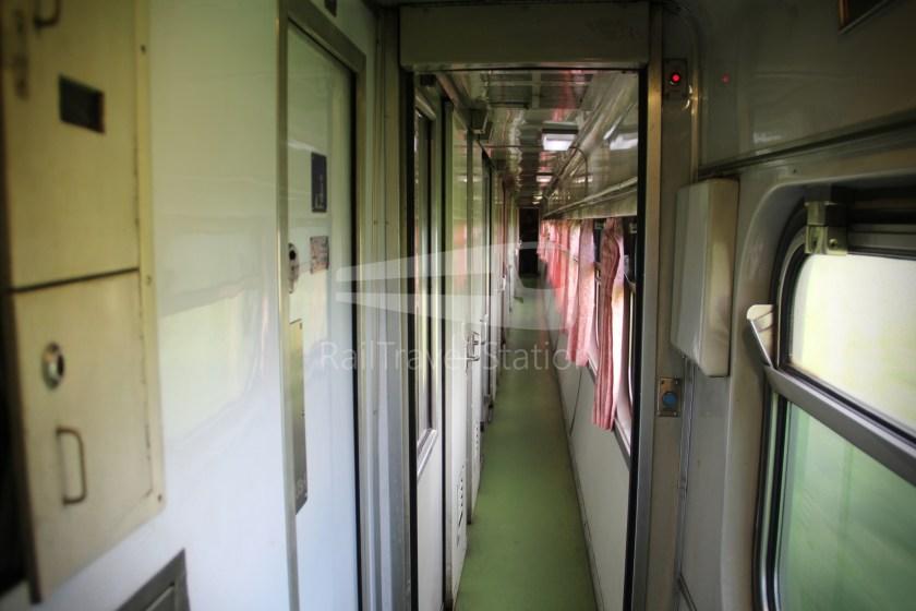 Special Express 46 Padang Besar Bangkok Hua Lamphong 100