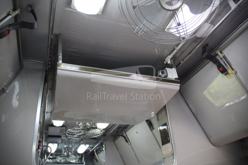 Special Express 46 Padang Besar Bangkok Hua Lamphong 145