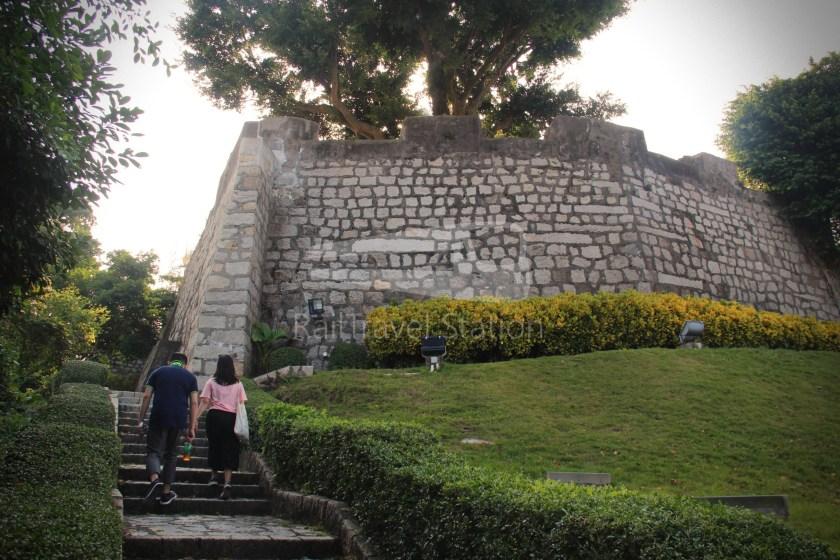 Guia Lighthouse 001