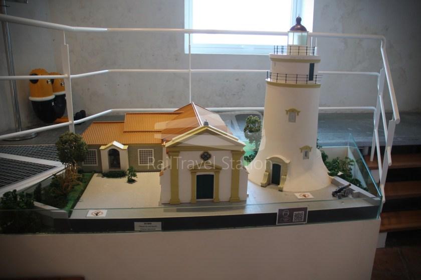Guia Lighthouse 009