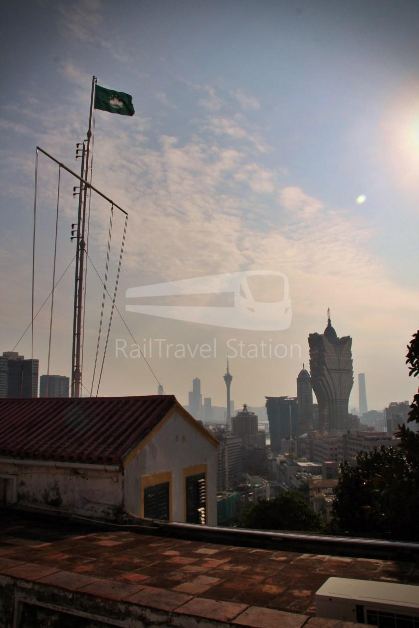 Guia Lighthouse 022