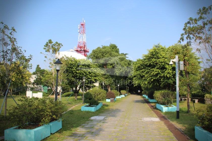 Guia Lighthouse 026