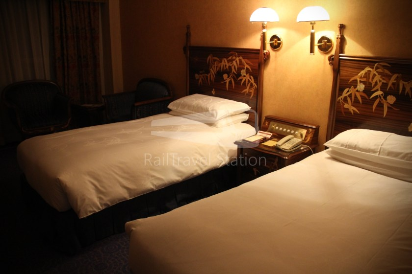 Hotel Lisboa 002