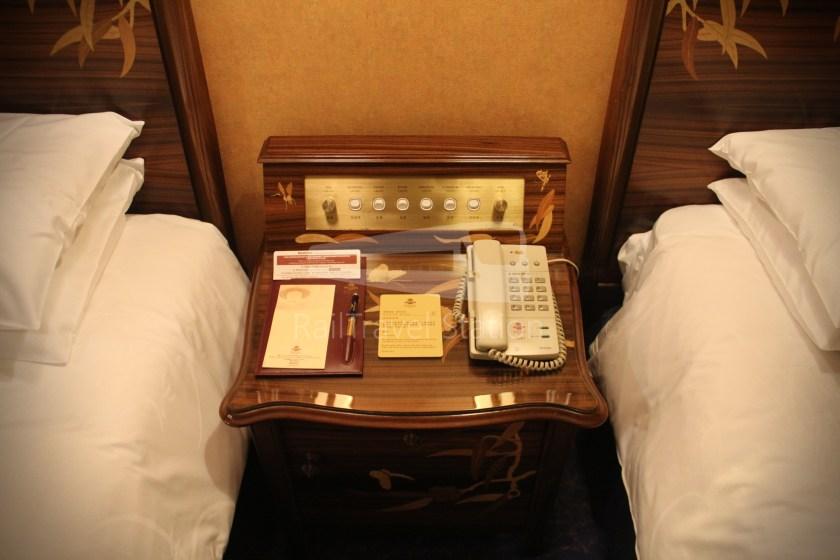 Hotel Lisboa 004