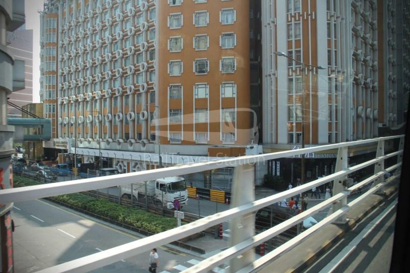 Hotel Lisboa Free Hotel Shuttle Bus Service Jai Alai Oceanus Hotel Lisboa 015