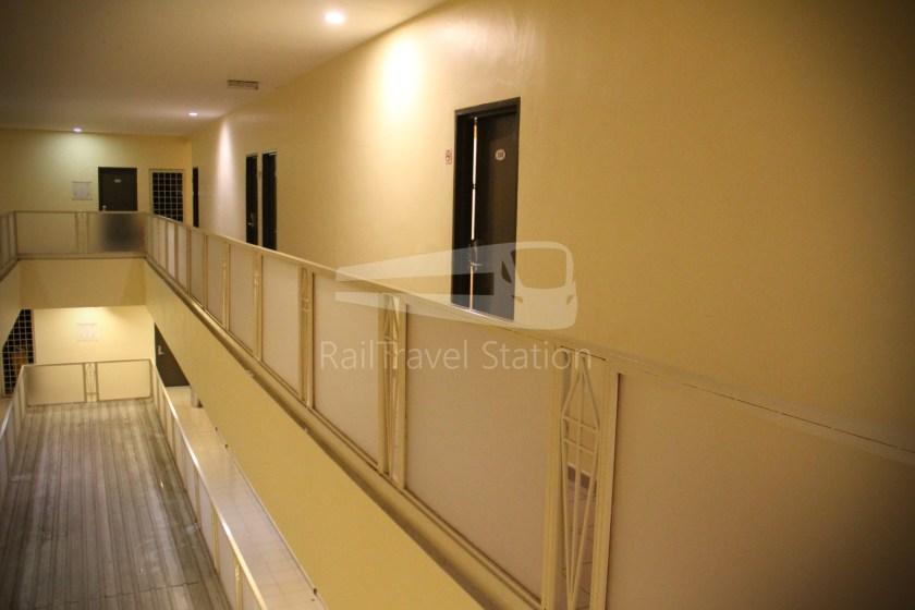 Hotel Tropicana Gemas 013