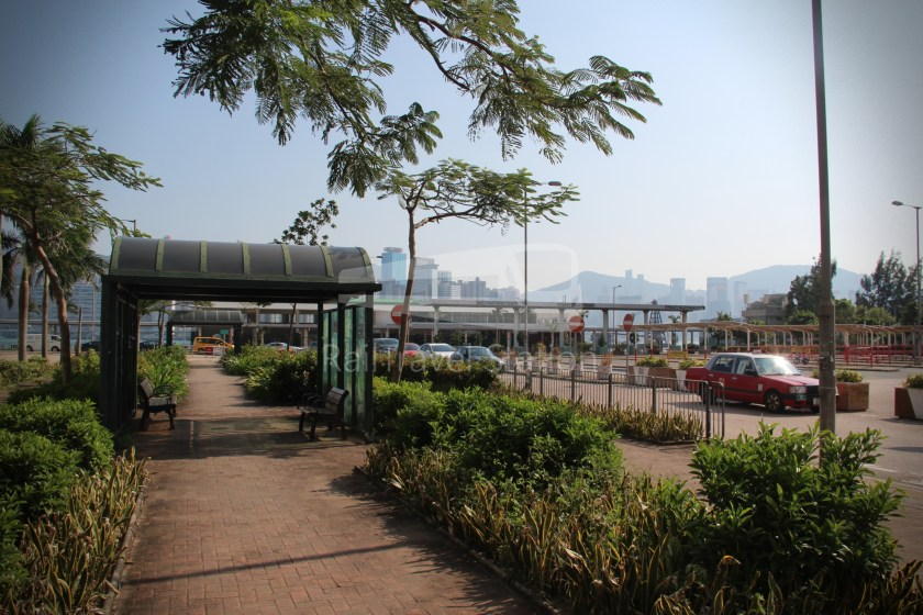 New World First Ferry Hung Hom North Point 001