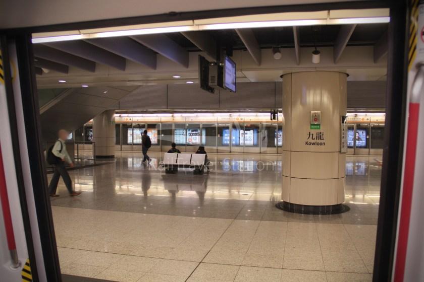 TCL Tung Chung Hong Kong 017