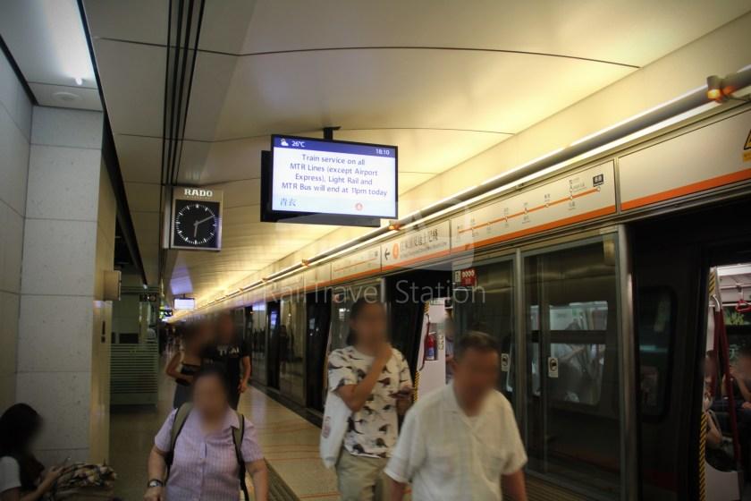TCL Tung Chung Hong Kong 018