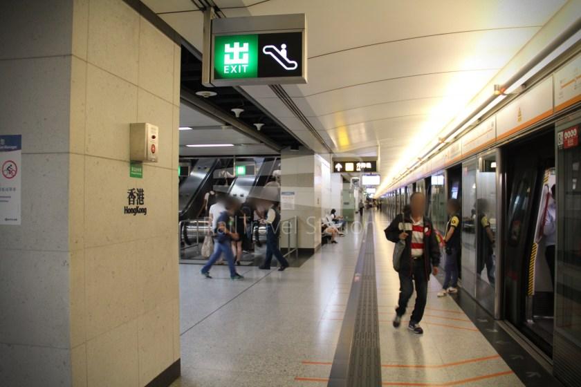 TCL Tung Chung Hong Kong 019