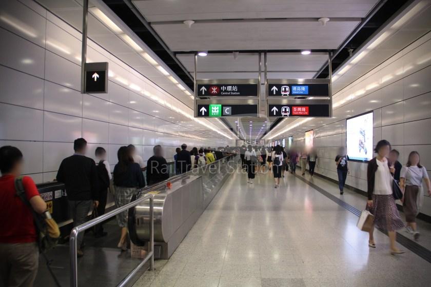 TCL Tung Chung Hong Kong 020