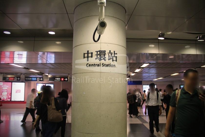 TCL Tung Chung Hong Kong 022