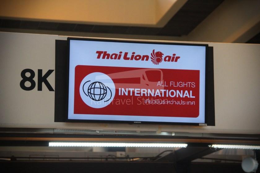 Thai Lion Air SL104 DMK SIN 339 003