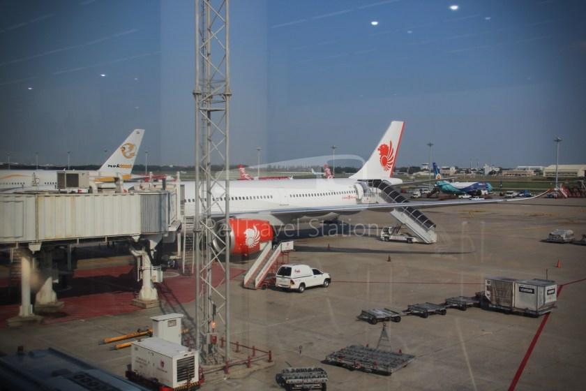Thai Lion Air SL104 DMK SIN 339 036