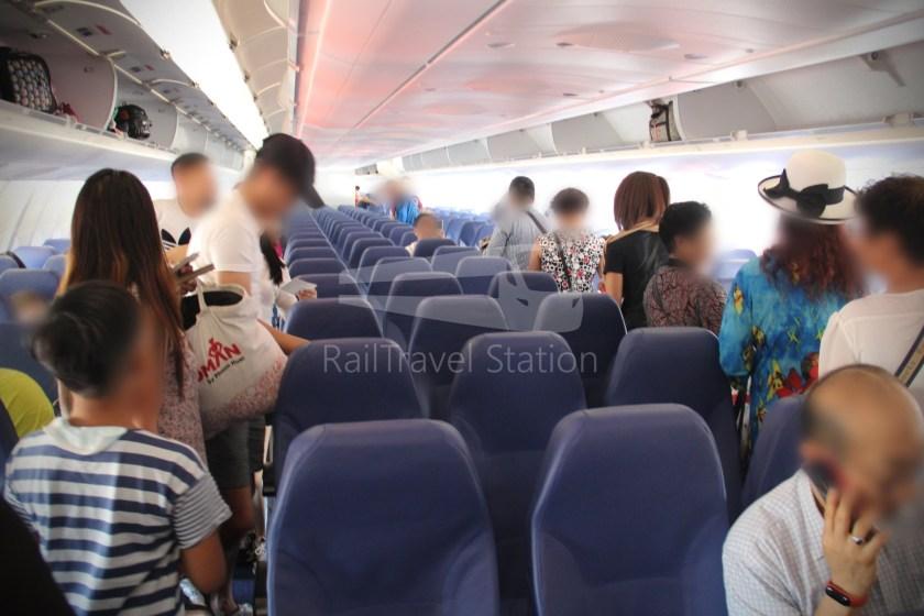 Thai Lion Air SL104 DMK SIN 339 044