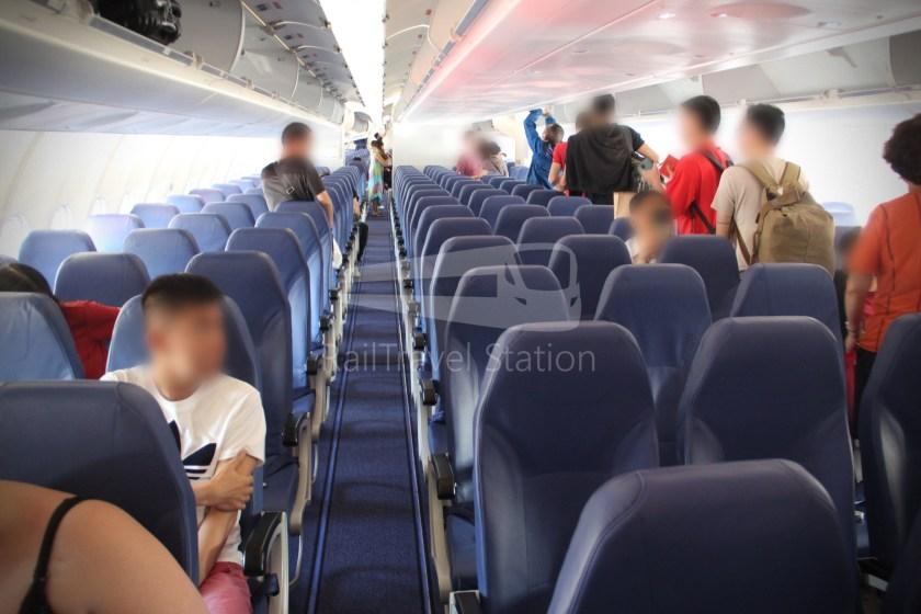 Thai Lion Air SL104 DMK SIN 339 046