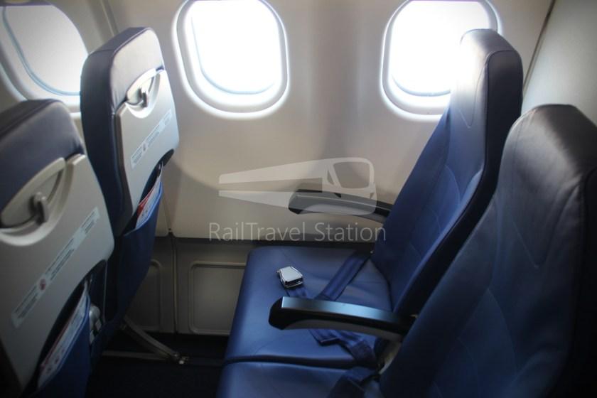 Thai Lion Air SL104 DMK SIN 339 047