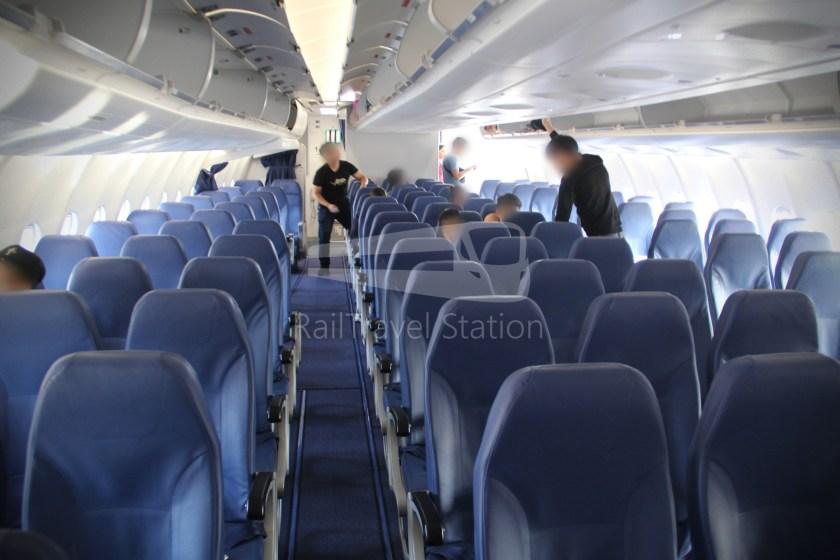 Thai Lion Air SL104 DMK SIN 339 048