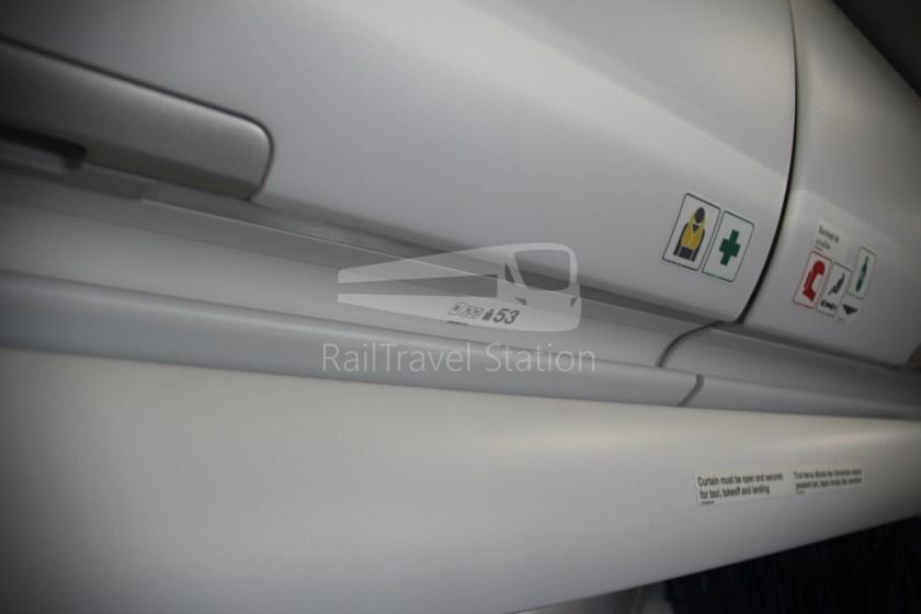 Thai Lion Air SL104 DMK SIN 339 051