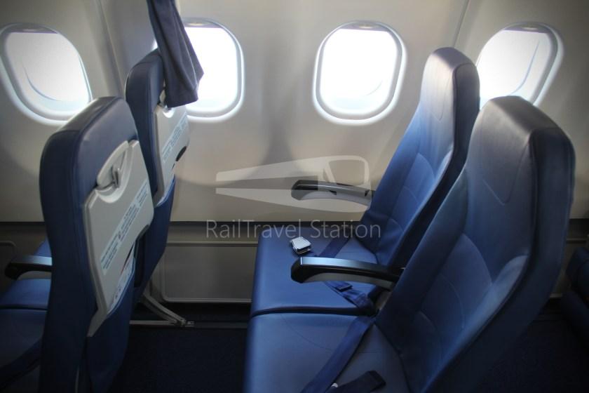 Thai Lion Air SL104 DMK SIN 339 052