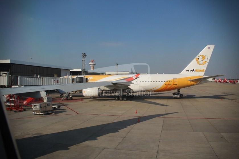 Thai Lion Air SL104 DMK SIN 339 057