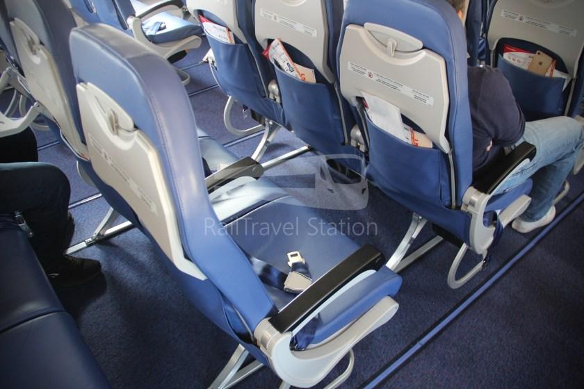 Thai Lion Air SL104 DMK SIN 339 067
