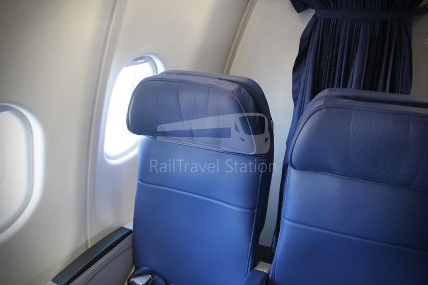 Thai Lion Air SL104 DMK SIN 339 082