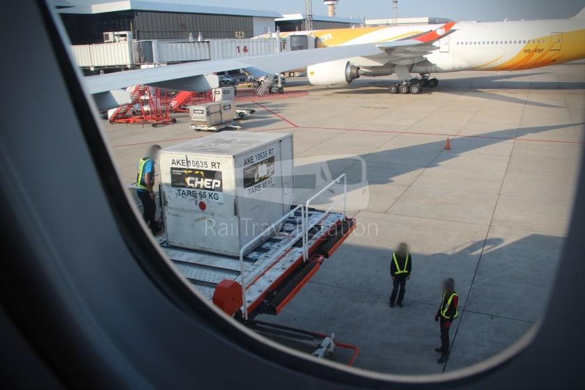 Thai Lion Air SL104 DMK SIN 339 085