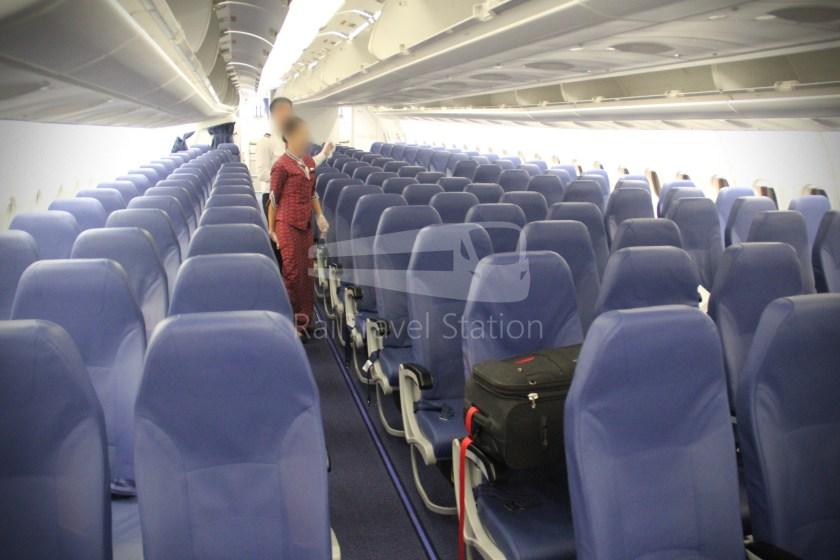 Thai Lion Air SL104 DMK SIN 339 143