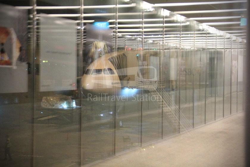 Thai Lion Air SL105 SIN DMK 333 027