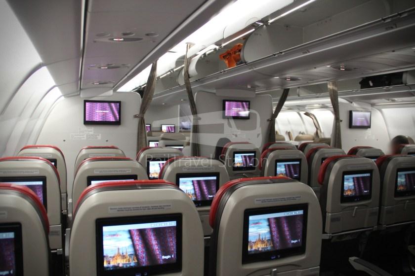 Thai Lion Air SL105 SIN DMK 333 036