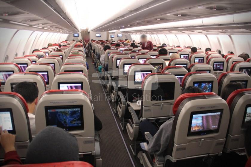 Thai Lion Air SL105 SIN DMK 333 068