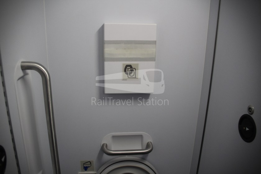 Thai Lion Air SL105 SIN DMK 333 070