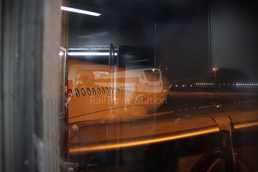 Thai Lion Air SL105 SIN DMK 333 085