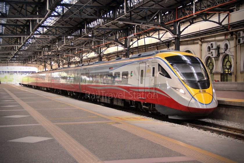 93 2 Class ETS 212 001