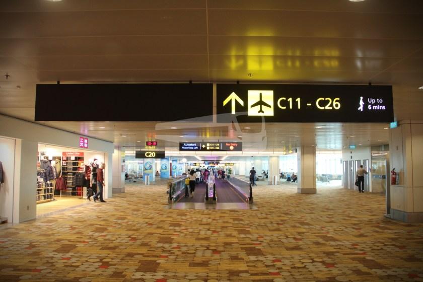 Jetstar Asia 3K207 SIN CGK 006