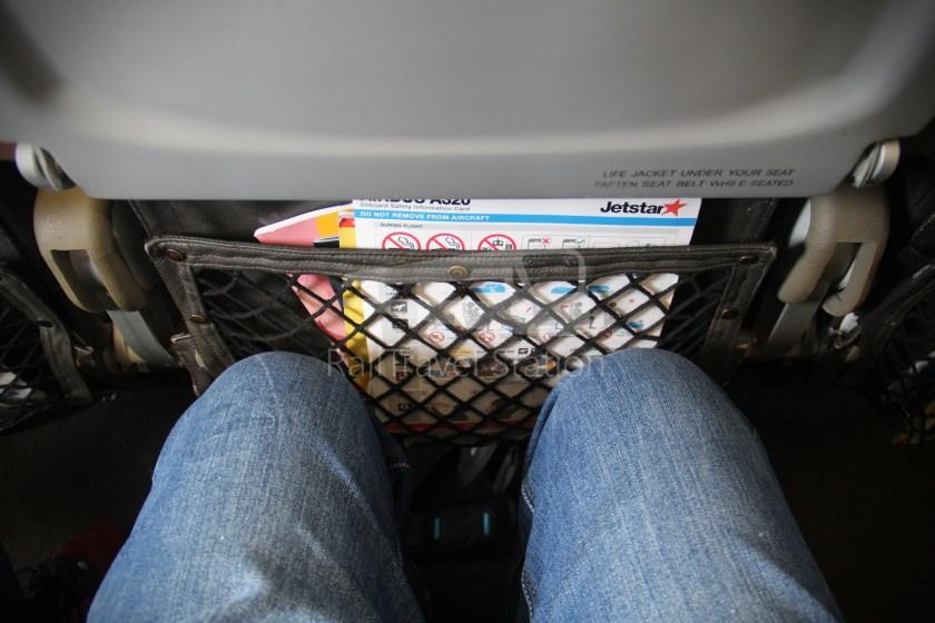 Jetstar Asia 3K207 SIN CGK 016