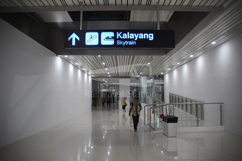 Kalayang Railink T2 001