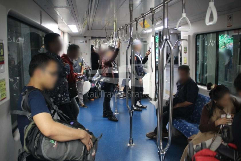 Kalayang Railink T2 006