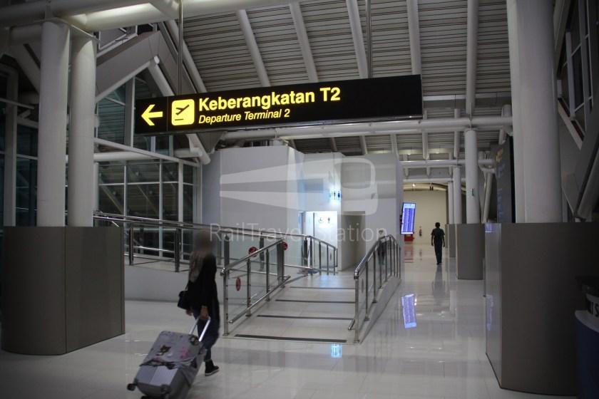 Kalayang Railink T2 011